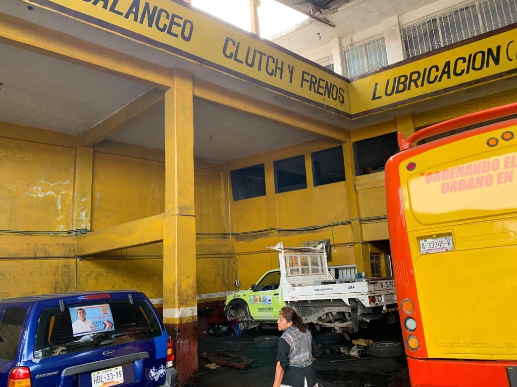Foto Local en Venta en  Vista Alegre,  Acapulco de Juárez  BODEGA EN VENTA EN COL. VISTA ALEGRE