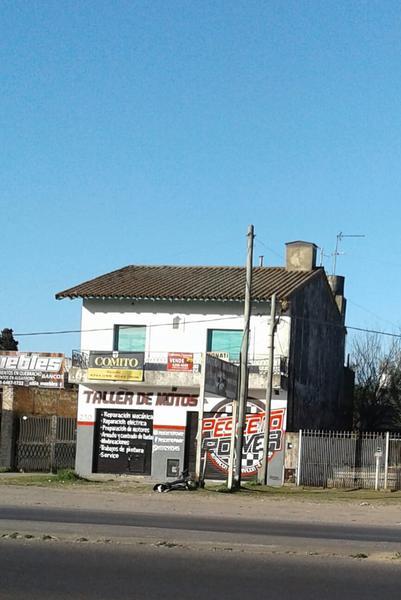 Foto Casa en Venta en  Llavallol,  Lomas De Zamora  CAMINO DE CINTURA 230