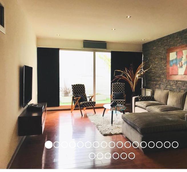 Foto Local en Alquiler | Alquiler temporario en  Recoleta ,  Capital Federal  ALQUILER EN BLOQUE DEPOSITO+ VIVIENDA- Ascensor -  EXPENSAS e IMPUESTOS INCLUIDOS . VIVIENDA- DE LUJO/COMPLETA/VISTA ÚNICA  Córdoba al 2900