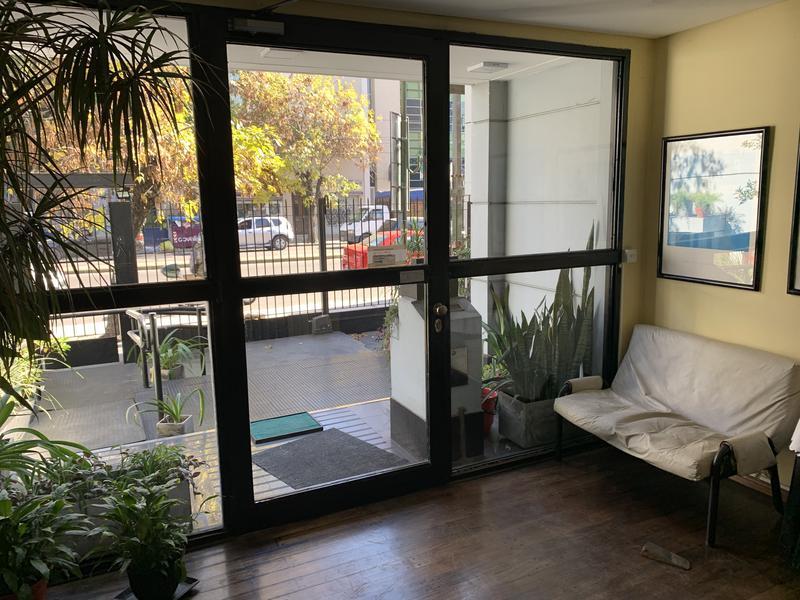 Foto Departamento en Venta en  Lomas de Zamora Oeste,  Lomas De Zamora  HIPOLITO YRIGOYEN 9234 8º B