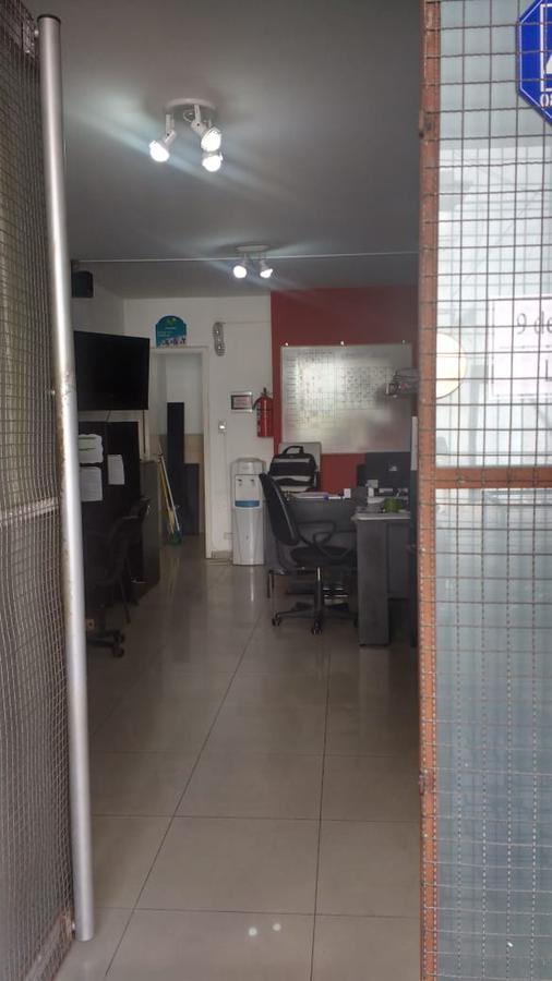 Foto Local en Venta en  Alberdi,  Cordoba  9 de julio al 1300