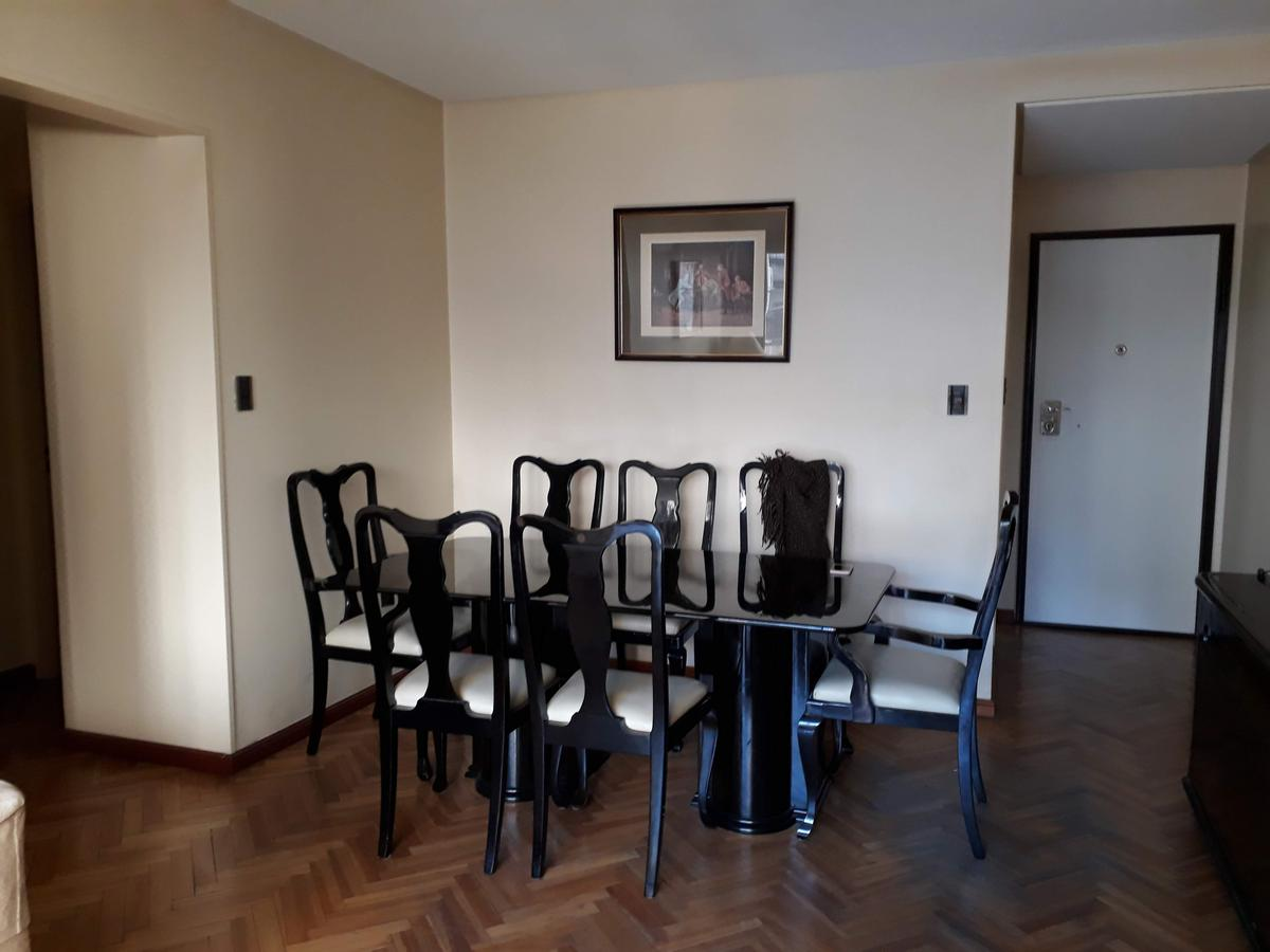Picture Appartment in Sale in  Palermo ,  Capital Federal  charcas al 3900