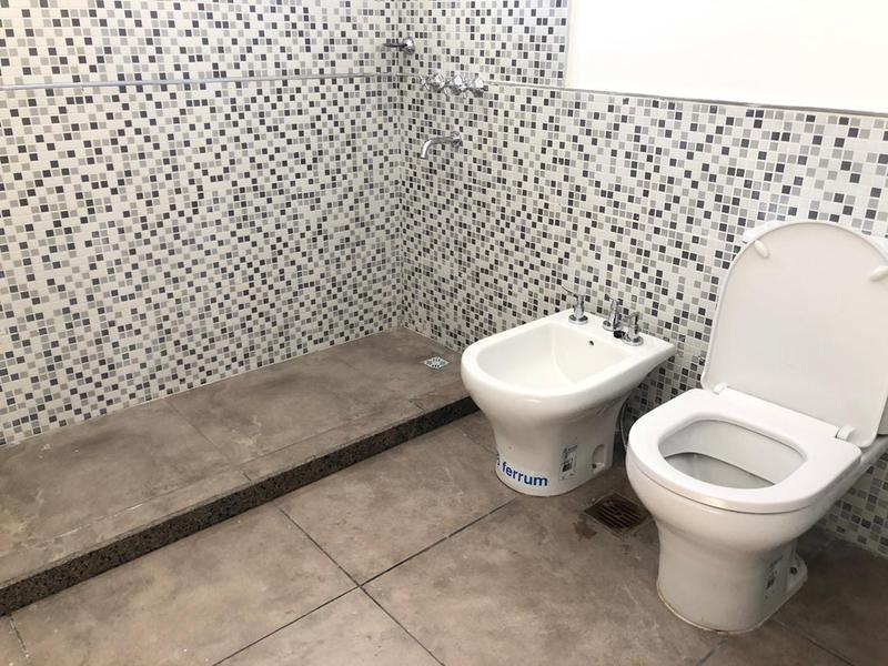 Foto PH en Venta en  Miradores de Manantiales,  Cordoba Capital  Miradores de Manantiales! 2 Dormitorios! Con Renta.