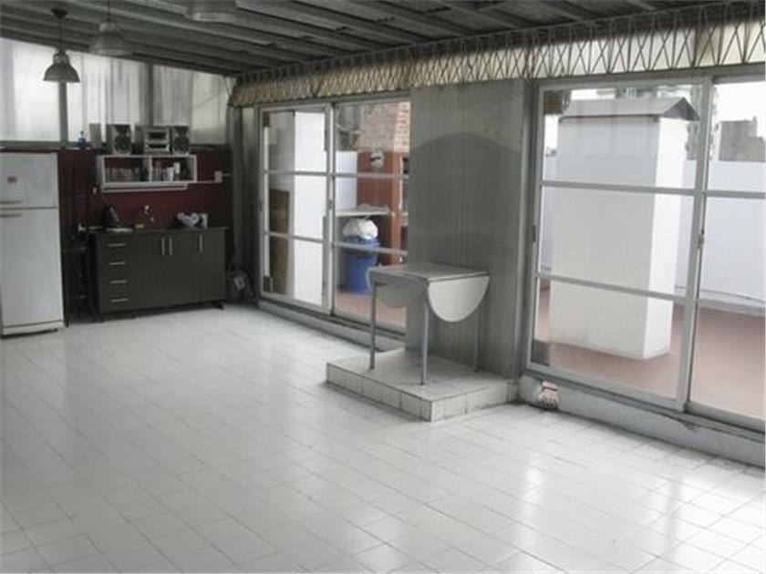 Foto Departamento en Venta en  Villa Crespo ,  Capital Federal  Scalabrini Ortiz al 1000