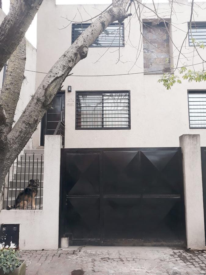 Foto PH en Venta en  Tigre Residencial,  Tigre  Monsegur 1600, Tigre, P.H