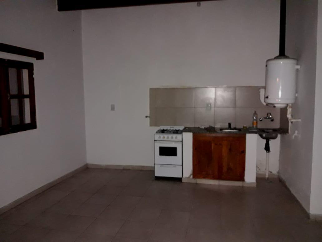 Foto Departamento en Alquiler en  Villa Dolores,  San Javier  DEPARTAMENTO EN ALQUILER FELIPE ERDMAN 249 VILLA DOLORES CORDOBA