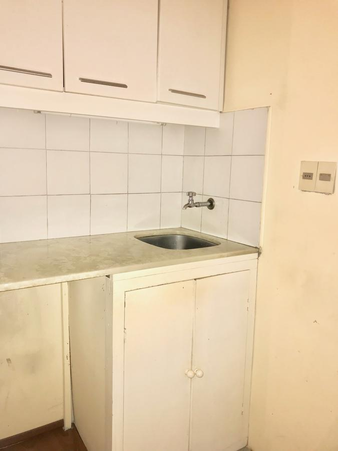 Foto Oficina en Alquiler | Venta en  Ciudad Vieja ,  Montevideo  Cerrito Ciudad Vieja  Piso 2