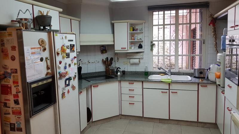 Foto Casa en Venta en  Burzaco,  Almirante Brown  Espora  al 2700