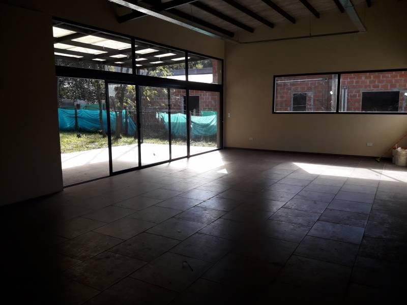 Foto Casa en Venta |  en  San Matias,  Countries/B.Cerrado  San Onofre al 1000