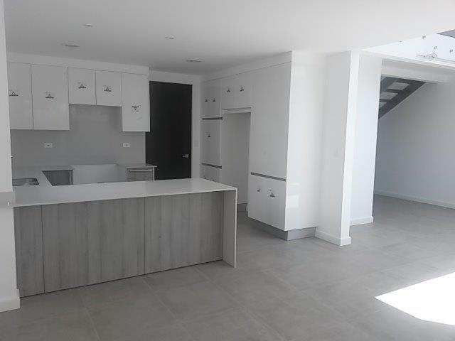Foto Casa en condominio en Venta | Renta en  Santa Ana ,  San José  Lindora/ Lujo/ Confort/ Exclusividad/ Moderna/ Separadas