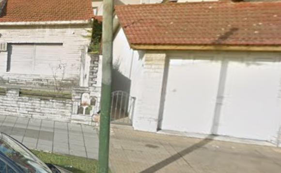 Foto Casa en Venta en  Lomas de Zamora Oeste,  Lomas De Zamora  Boedo 672 Lomas de Zamora