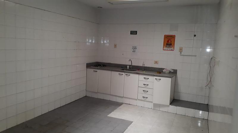 Foto Local en Alquiler en  San Miguel De Tucumán,  Capital  Maipú Nª162