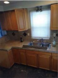 Foto Casa en Venta en  Macomb,  Detroit  al 9900 Whitcomb