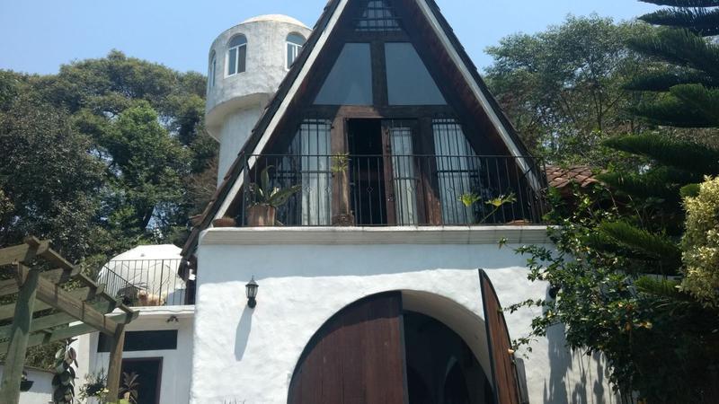 Foto Casa en Venta en  Bellavista,  Xalapa  Bellavista