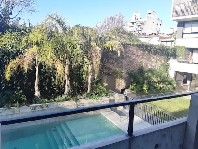 Foto Departamento en Venta en  Palermo Hollywood,  Palermo  Jose A. Cabrera al 4700