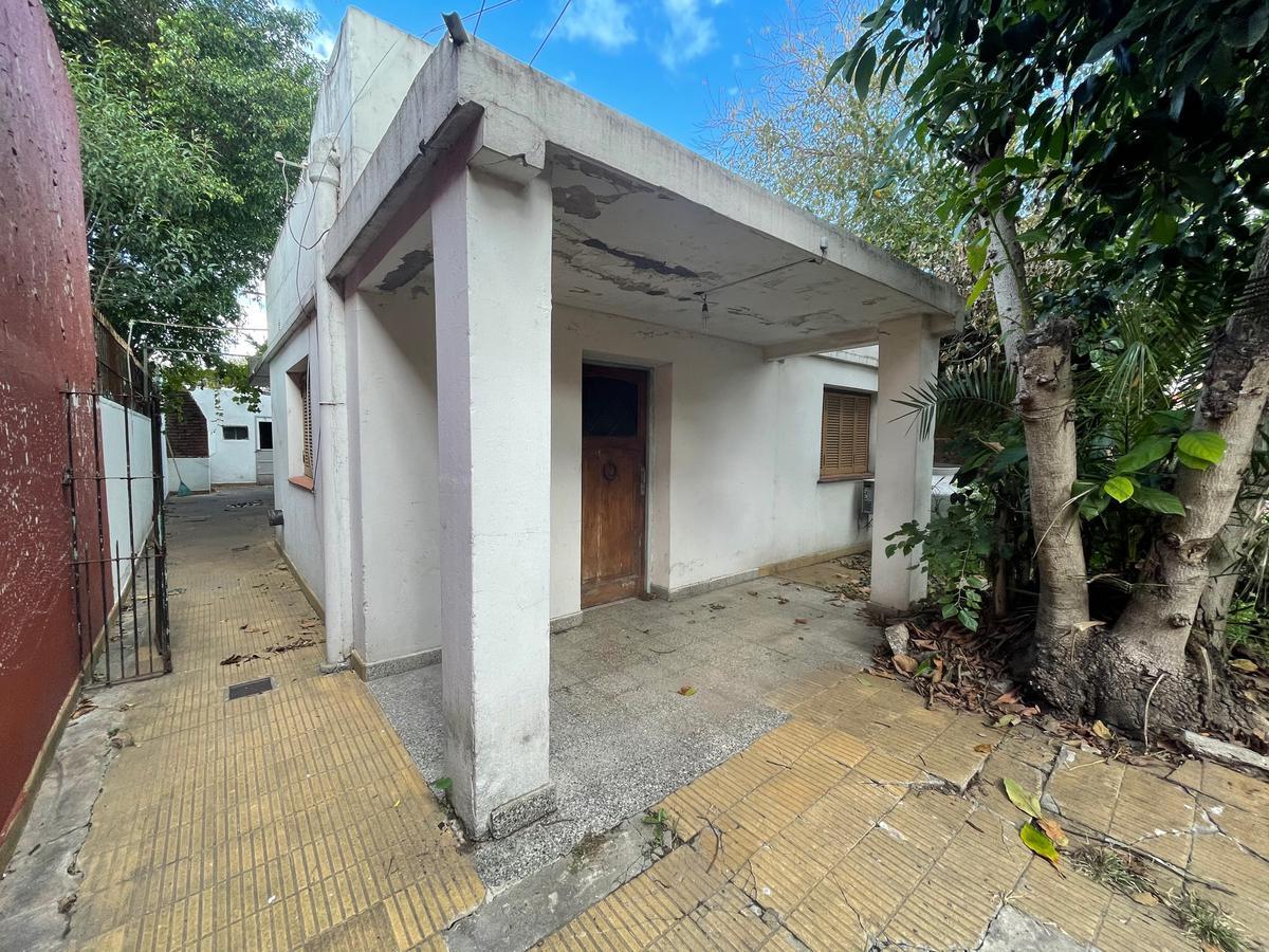 Foto Casa en Venta en  San Miguel,  San Miguel  Arguero al 600