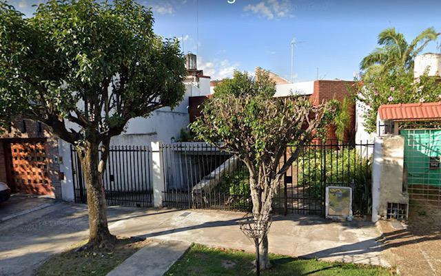 Foto Casa en Venta en  Ramos Mejia Sur,  Ramos Mejia  PEREZ GALDOS al 1900