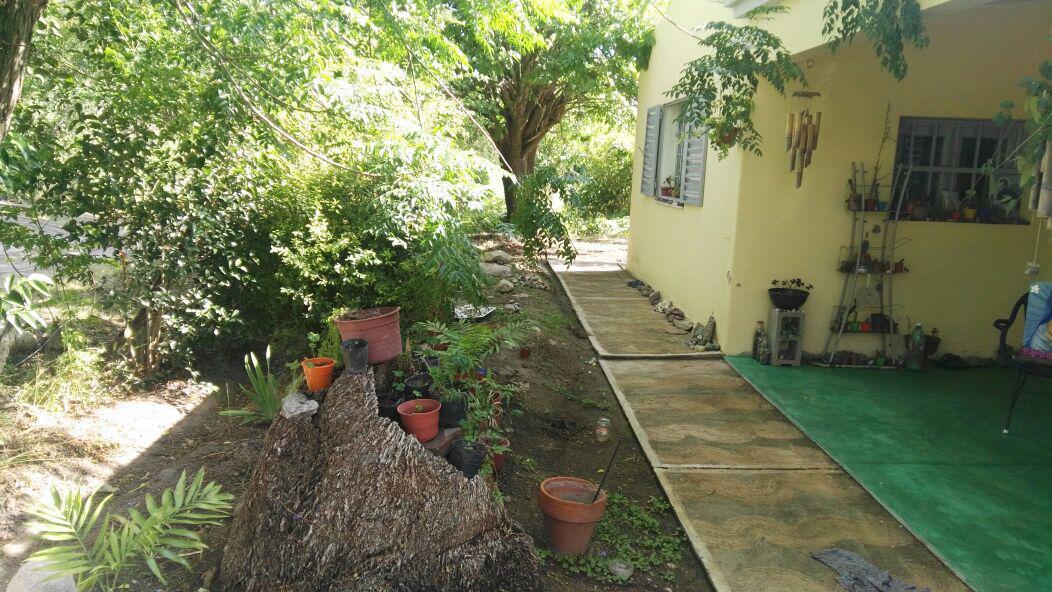 Foto Casa en Venta en  Las Tapias,  San Javier  CASA en VENTA en Las Tapias Traslasierra Córdoba