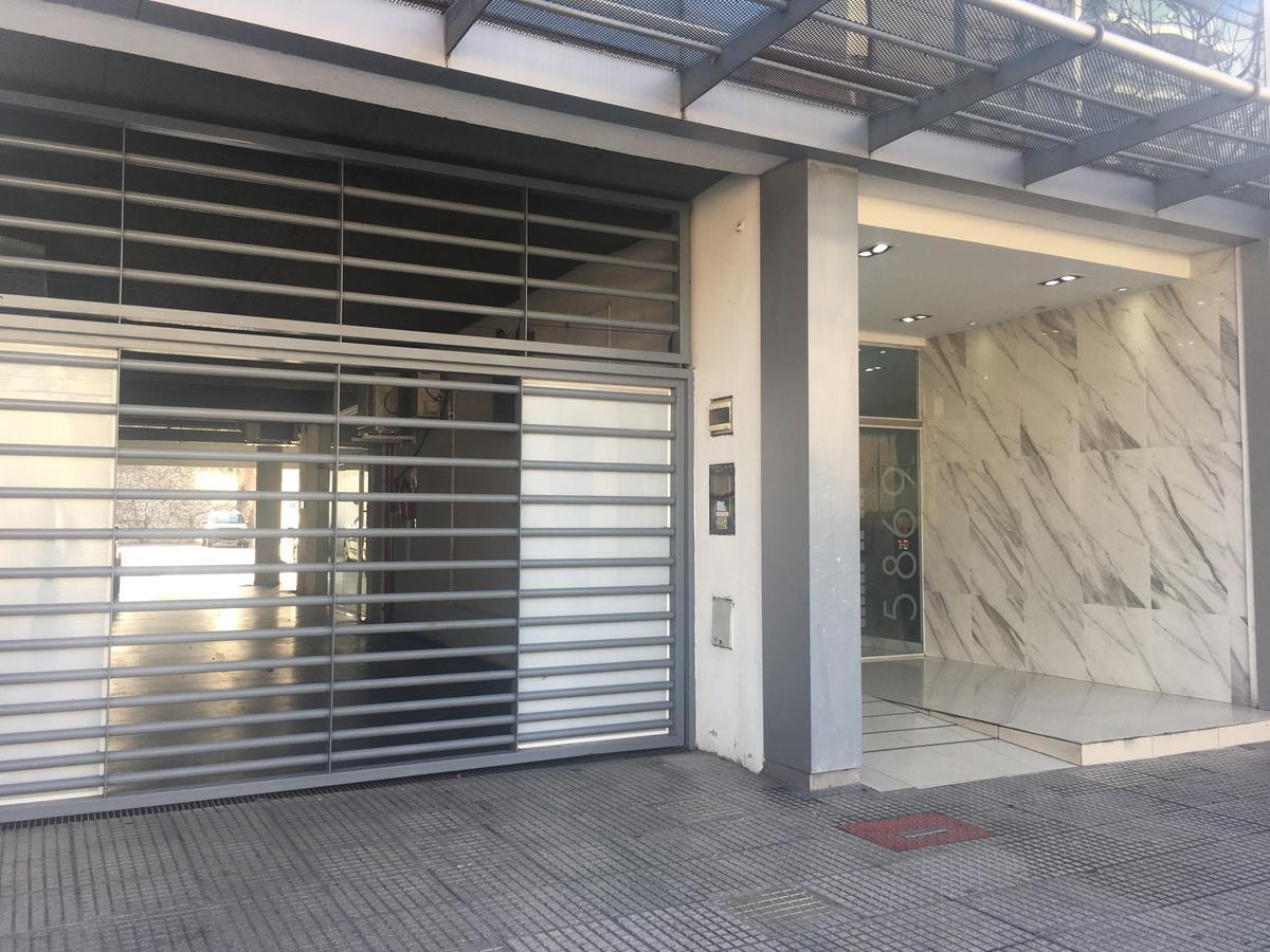 Foto Oficina en Alquiler en  Palermo Hollywood,  Palermo          Av Cordoba 5869