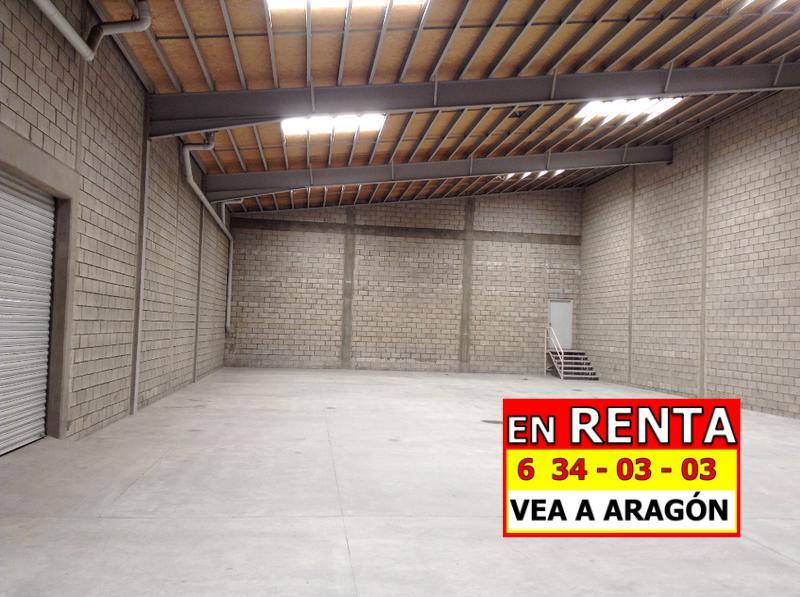 Foto Bodega Industrial en Renta en  El Florido,  Tijuana  RENTAMOS MAGNIFICA BODEGA 902 MTS2 EN EXCELENTE PARQUE INDUSTRIAL MUCHA SEGURIDAD 24/365