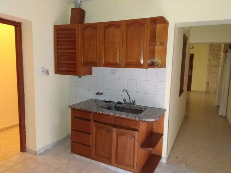 Foto Casa en Venta en  Marq.De Sobremonte,  Cordoba  Luciano De Figueroa al 400