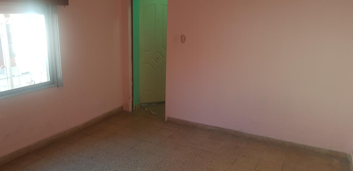 Foto Casa en Venta en  Lomas De Mirlo,  Bella Vista  Nepper 5807