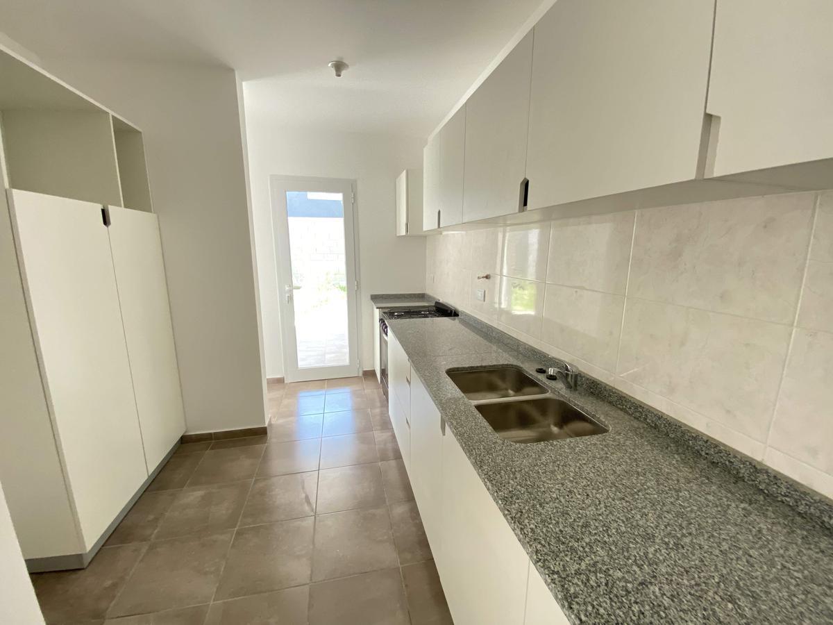 Foto Casa en Alquiler en  Tejas del Sur,  Cordoba  Housing Zona Sur LA PAYA 2