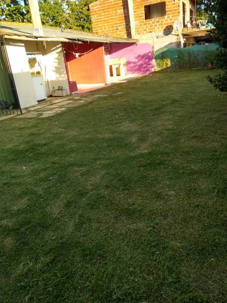 Foto Departamento en Venta en  Trujui,  Moreno  Rosario al 7400
