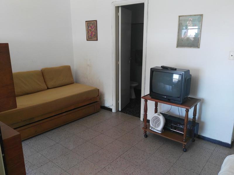 Foto Departamento en Venta en  Plaza Colon,  Mar Del Plata  Gascon al 2000