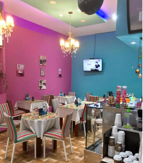 Foto Local en Venta | Alquiler en  Canning,  Ezeiza  Plaza Canning