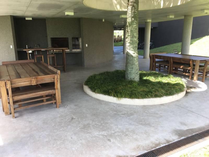 Foto Departamento en Venta en  Rivera,  Nordelta  EXCELENTE 3 AMBIENTES AL RÍO EN RIBERA NORDELTA