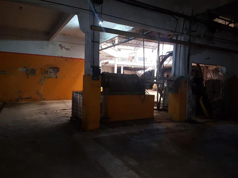 Foto Depósito en Venta | Alquiler en  Valentin Alsina,  Lanús  Viamonte Nº3054 y Florida
