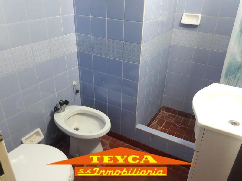 Foto Departamento en Venta en  Pinamar ,  Costa Atlantica  AV Bunge 779