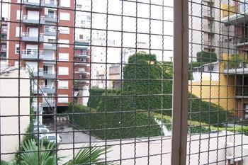 Foto Departamento en Alquiler en  Palermo ,  Capital Federal  thames al 2100