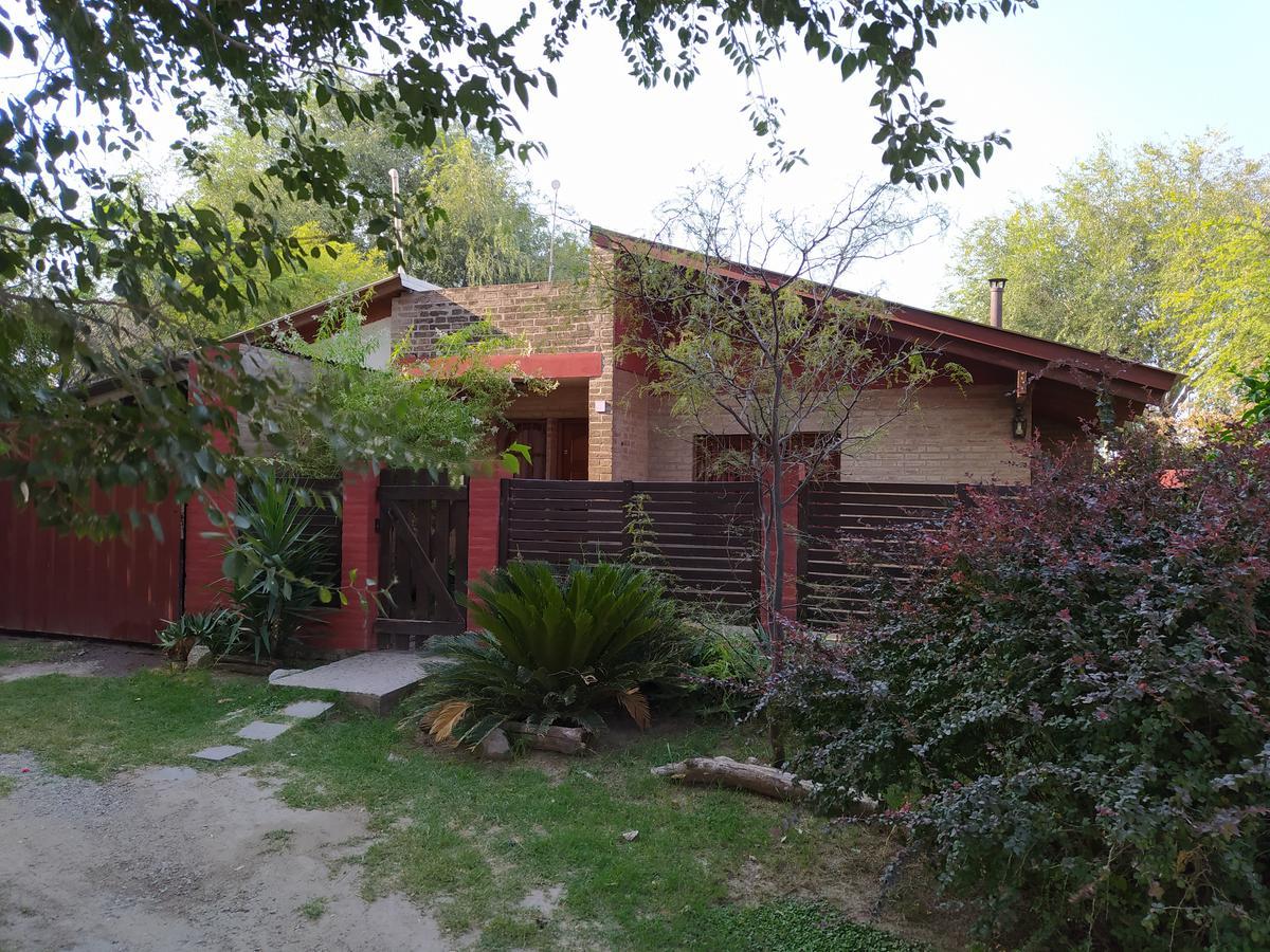 Foto Casa en Venta en  Malagueño,  Santa Maria  OPORTUNIDAD CASA 3 DORMITORIOS   Malagueño, Córdoba