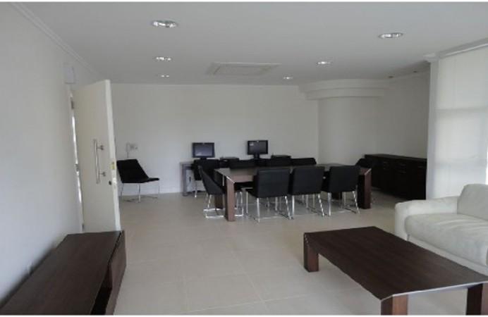 Foto Departamento en Alquiler   Alquiler temporario en  Playa Mansa,  Punta del Este  Prda 3 Playa Mansa