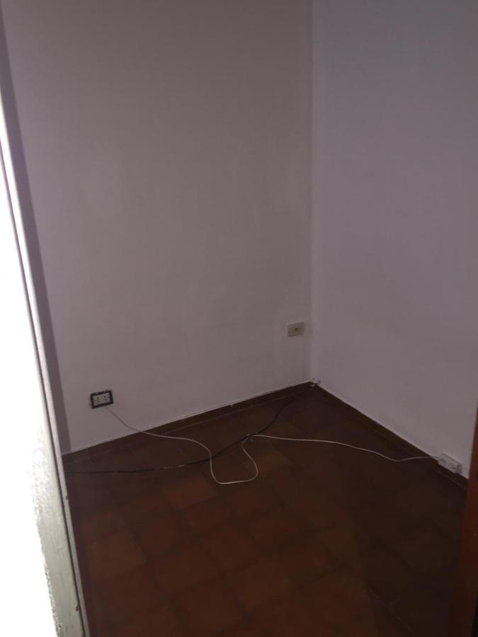 Foto Departamento en Alquiler en  Nueva Cordoba,  Capital   Pje. Hilario Fernández 30
