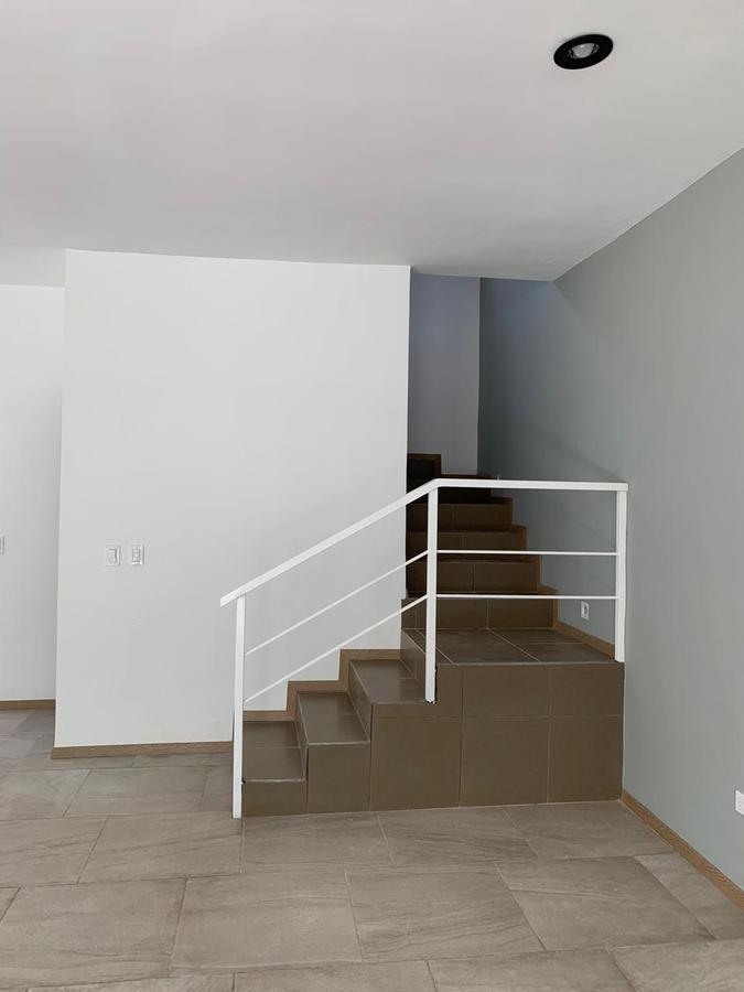 Foto Casa en Venta en  Aguascalientes ,  Aguascalientes  Casa en venta en Fraccionamiento al Sur