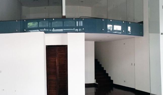 Foto Local en Renta en  San Rafael,  Escazu  Mejor ubicación / Moderno / Exclusivo