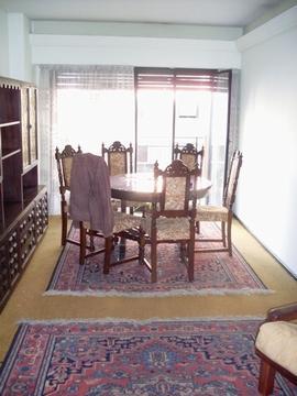 Foto Departamento en Alquiler en  Caballito ,  Capital Federal  Av Rivadavia al 4400