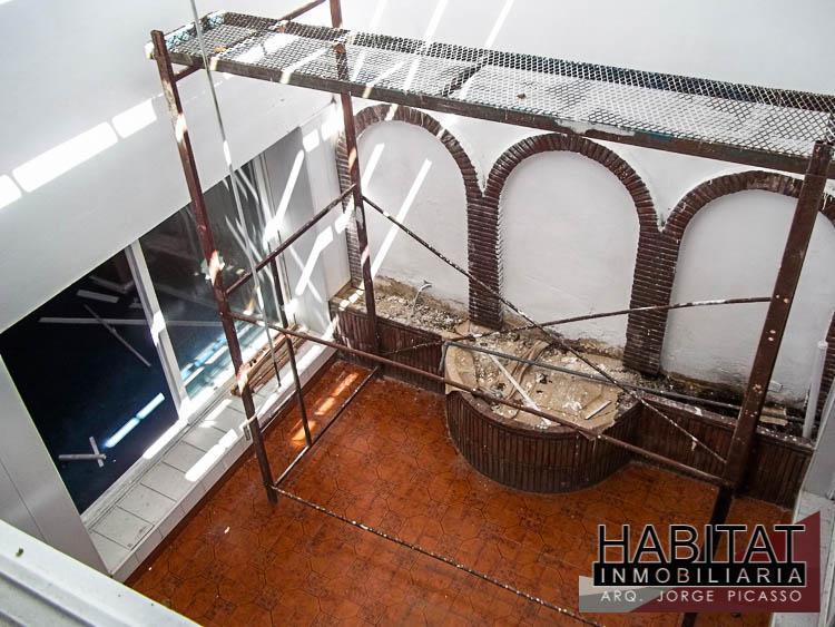 Foto Local en Venta en  Microcentro,  Rosario  Mendoza 2552