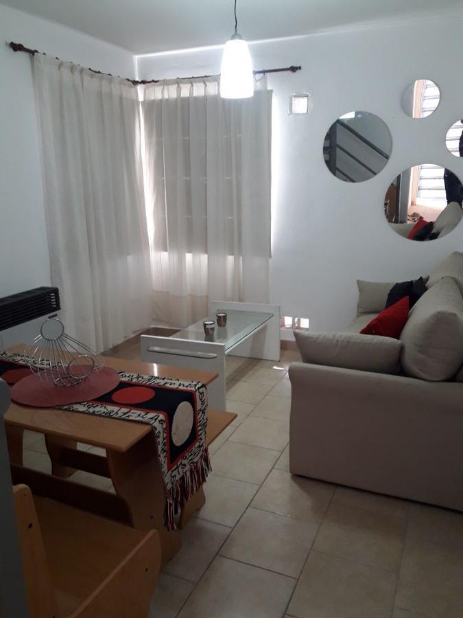 Foto Departamento en Venta en  Villa Carlos Paz,  Punilla  Juan B Justo