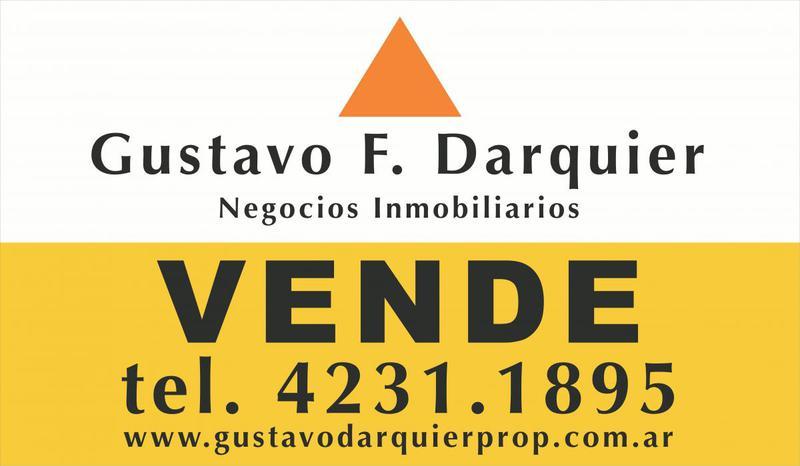 Foto Terreno en Venta en  Llavallol,  Lomas De Zamora  Diego Gibson 651