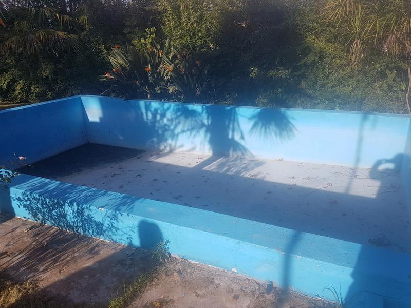 Foto Casa en Venta en  La Plata ,  G.B.A. Zona Sur  643 entre 7 y 8