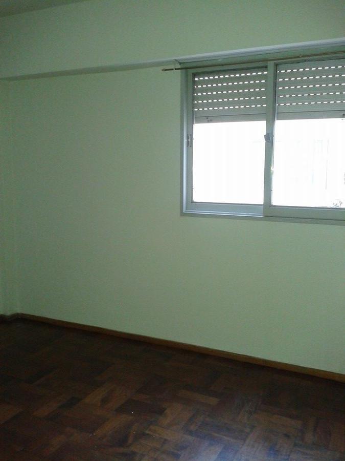 Foto Departamento en Venta en  Nueva Cordoba,  Capital  Independencia al 400