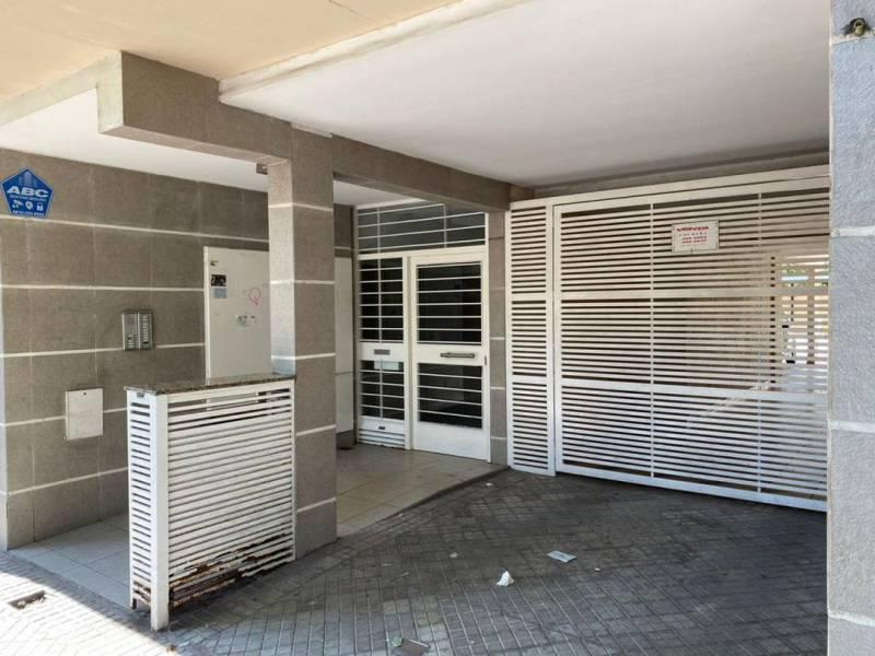 Foto Departamento en Venta en  Echesortu,  Rosario  SANTA FE al 4000