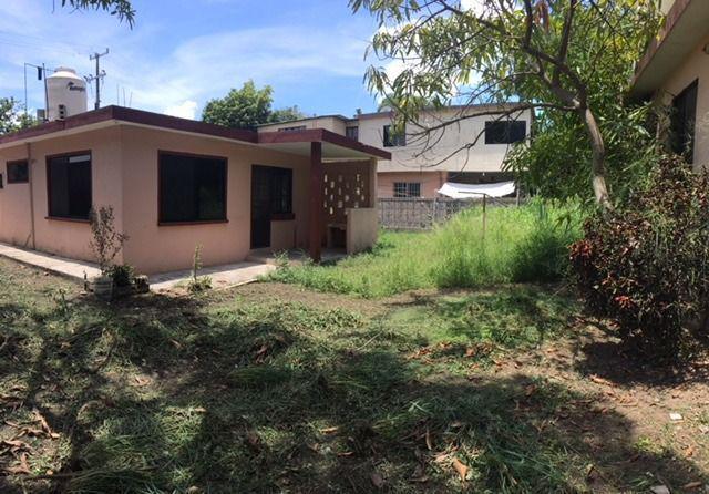 Foto Casa en Venta en  Ciudad Ciudad Cuauhtémoc,  Pueblo Viejo  HCV2941-285 J de la luz Enrique Terreno