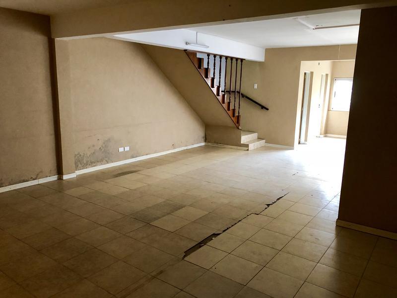Foto Casa en Alquiler en  Monte Grande,  Esteban Echeverria  Rodriguez al 200