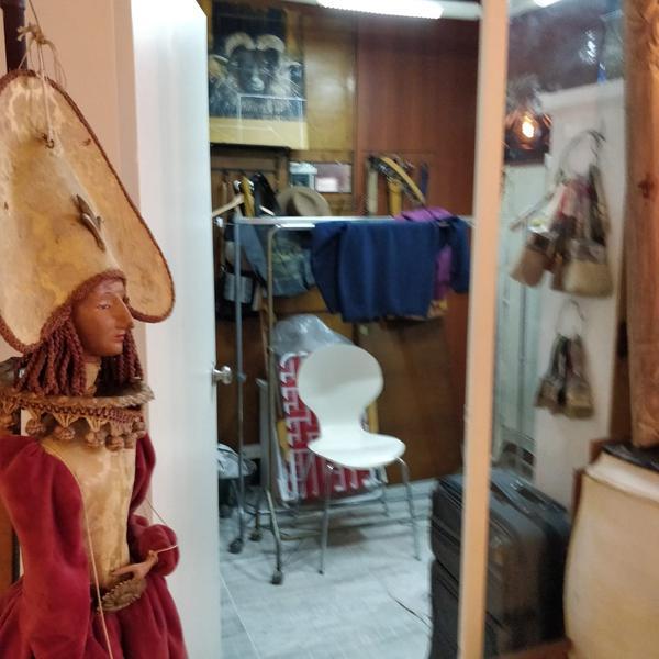 Foto Departamento en Venta en  San Nicolas,  Centro (Capital Federal)  Tucuman al 830, 1° A, e/Esmeralda y Suipacha.