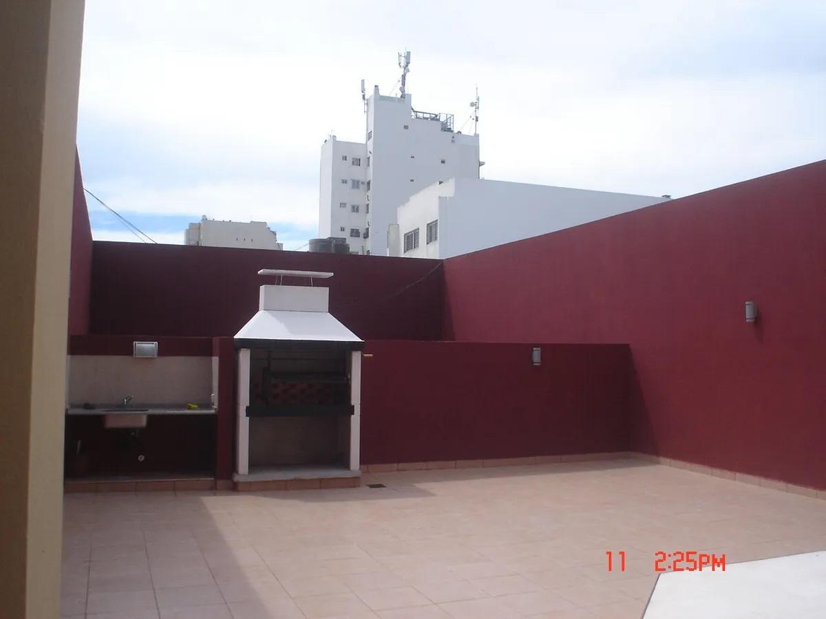 Foto Departamento en Venta en  Parque Patricios ,  Capital Federal  Avenida Garay al 2600
